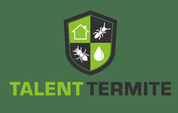 Talent Termite